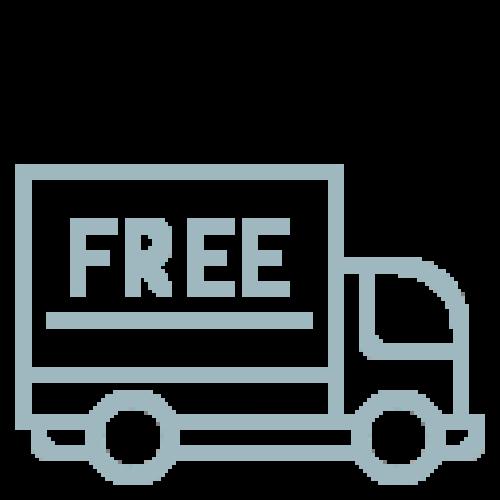 free-shipping (1)